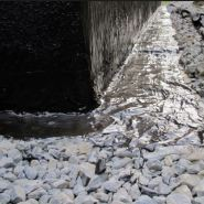 Link to Waterproofing