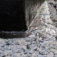 Link to Waterproofing