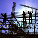 Good News Forecast for Non-Residential Construction: Solid Growth Ahead