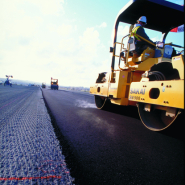 Link to Hot Mix Asphalt