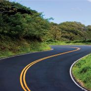 Link to Reclaimed Asphalt Pavement (RAP)