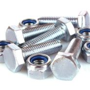 Link to Fasteners