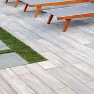 Link to Belgard Pavers