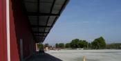 Thumbnail navigation item to preview Salinas Valley Fair image