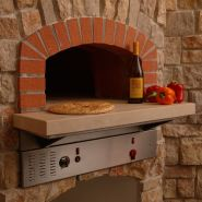 Link to Pizza Ovens