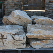 Link to Oakfield Boulders