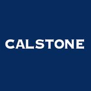 Link to Calstone