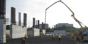 Thumbnail navigation item to preview Mineta San Jose International image
