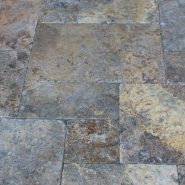 Link to Scarbas Travertine
