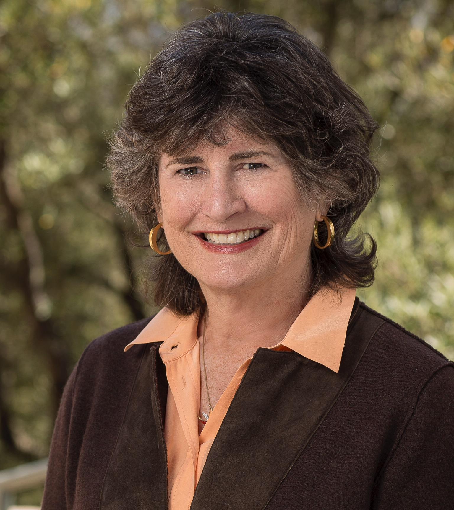 Rose Ann Woolpert's story