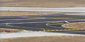 Thumbnail navigation item to preview Salinas Municipal Airport Runway image