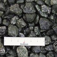 Link to Granite