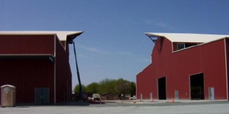 Salinas Valley Fair