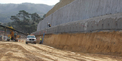 Thumbnail navigation item to preview Graniterock makes Monterey Airport safer for takeoff and landing image