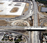 Thumbnail navigation item to preview Coleman Avenue/Interchange image