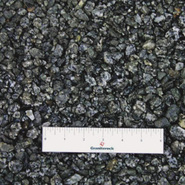 "Link to Wilson 1/2"" x #4 Roofing Aggregate"