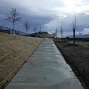 Thumbnail navigation item to preview Gonzales Slough Park image