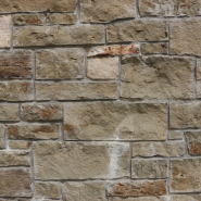 Link to Split Fieldstone