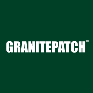 Link to Granitepatch™