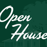 Link to Quail Hollow Open House & Fundraiser
