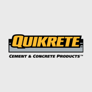 Link to QUIKRETE®