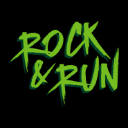 Link to Rock & Run at the A.R. Wilson Quarry