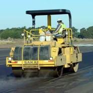 Thumbnail navigation item to preview Half Moon Bay Airport image