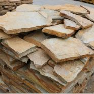 Link to Gold Quartzite