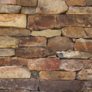 Link to Weathered Fieldstone Stacked