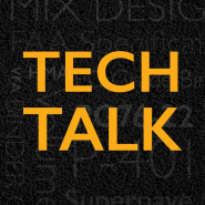 Link to Tech Talk