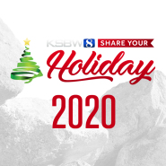 Link to Share Your Holiday 2020 - Virtual Telethon