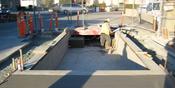 Thumbnail navigation item to preview Graniterock Batch Plant Improvements image