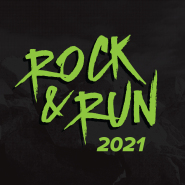 Link to 2021 Rock & Run (Cancelled)