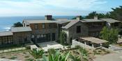 Thumbnail navigation item to preview Graniterock dazzles the Big Sur coast image