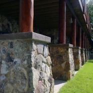 Link to New England Fieldstone