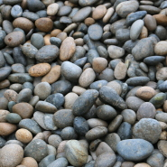 Link to Small Cobbles
