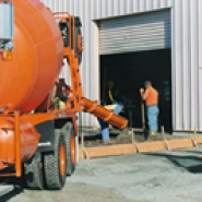 Link to Ready Mix Concrete