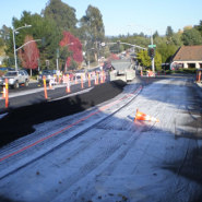 Thumbnail navigation item to preview Capitola Road and Soquel Avenue image