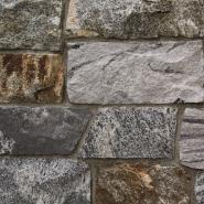 Link to Kettle Valley Granite Ledge