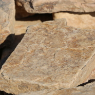 Link to Sonoran Gold Tumbled Patio