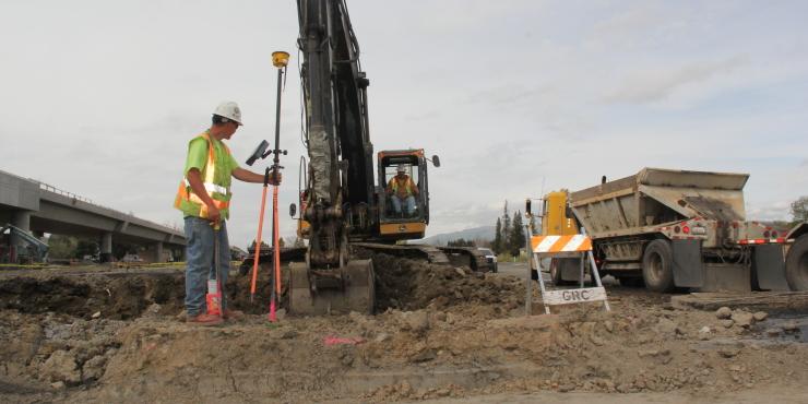 BART extension for Santa Clara Valley Transportation Authority