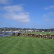 Thumbnail navigation item to preview Pebble Beach Path Improvements image