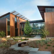 Link to LEED® Sustainable Sites
