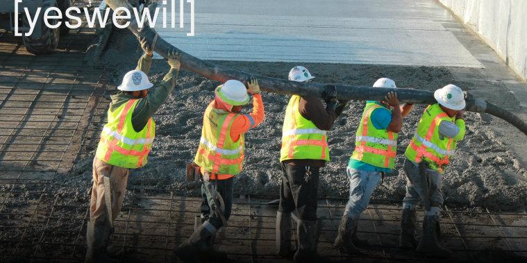 Redwood  City water treatment plant requires laser focus