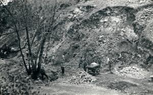 Granite History Snapshot 1