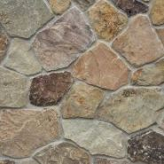 Link to New England Fieldstone