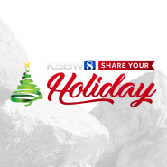 Link to Share Your Holiday