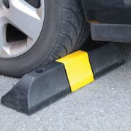 Link to Parking Bumpers