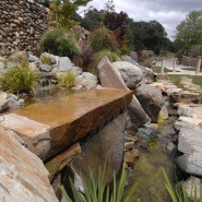 Link to Natural Stone
