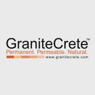 Link to GraniteCrete™